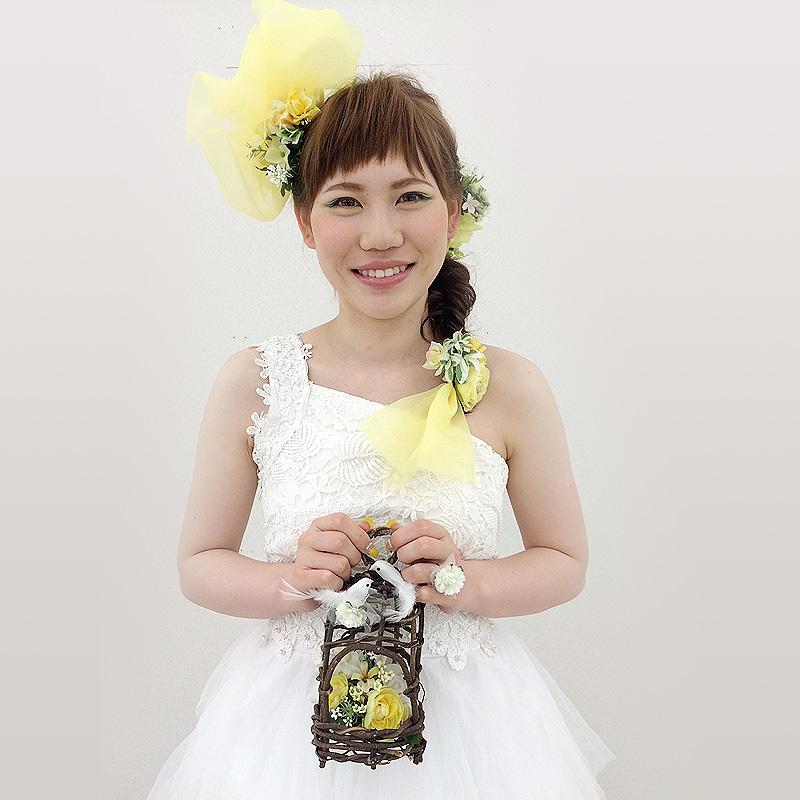 bon mariage〜夢見る女の子〜